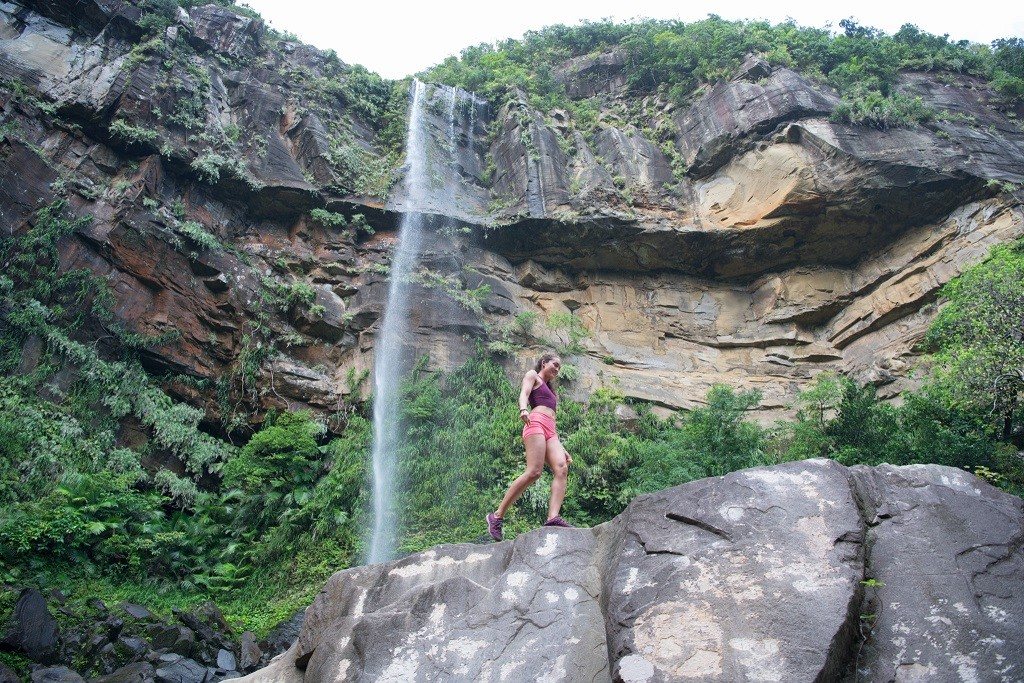 KEEN Terradora Ethos Hiking