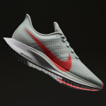 NIKE ZOOM PEGASUS TURBO: BALD BEI KELLER SPORTS
