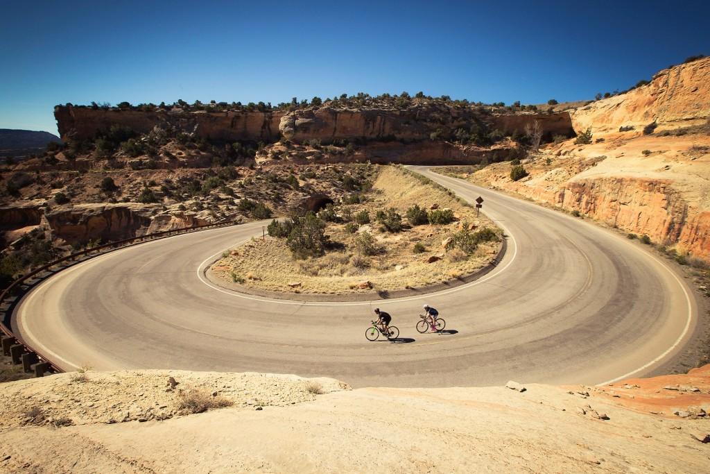 Rudy Project Roadbike