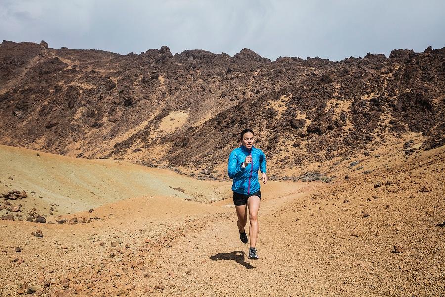 suunto 9 trailrunning