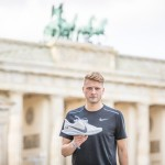 NIKE ZOOM PEGASUS TURBO BERLIN & EPIC REACT PARIS: DIE NO FINISH LINE EDITIONEN