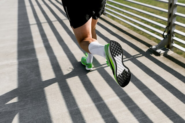 DER NIKE ZOOMX PEGASUS TURBO 2 IM TEST Keller Sports Guide