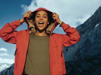 7-outdoor-tipps
