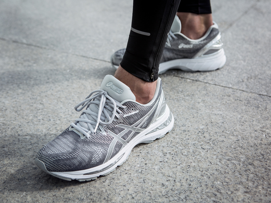 Expansión Río arriba graduado  asics gel nimbus 20 platinum women's Price: $54.99 In stock Rated 4.5/5  based on 51 customer reviews Style: womens gel nimbus platinum c9ff85 Asics Gel  Nimbus 20 Platinum - Free asics gel nimbus 20 asics gel nimbus 20 Asics Gel-Nimbus  20 Platinum ...
