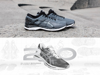 asics-metarun-vs-asics-gel-nimbus-20