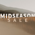 DER GROSSE KELLER SPORTS MIDSEASON SALE IST LIVE