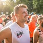 BERLIN MARATHON 2018 - MIT DEM NIKE VAPORFLY 4% DURCH DIE HAUPTSTADT