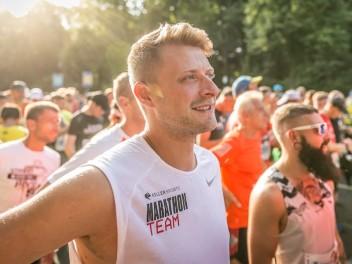 berlin-marathon-2018