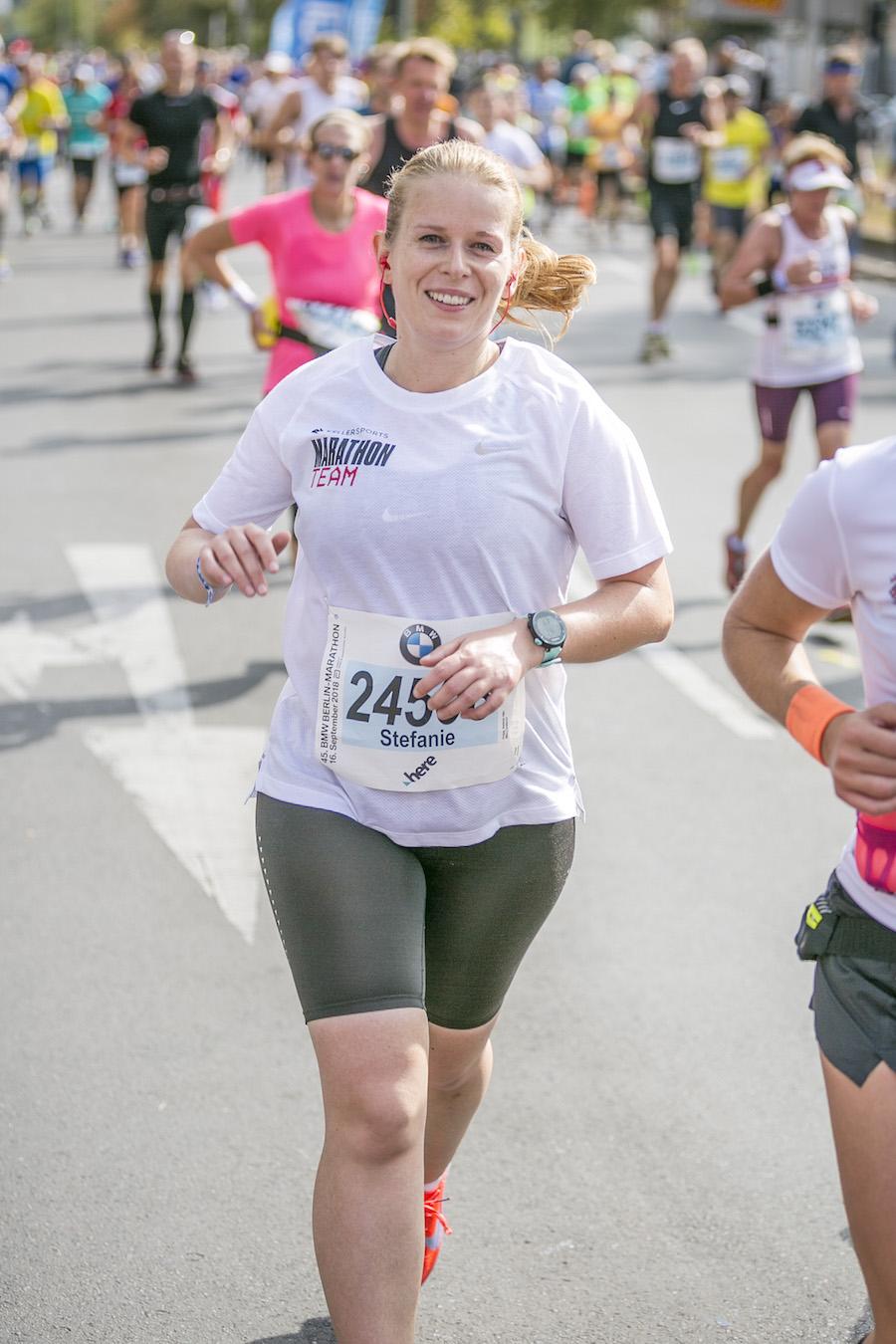 Keller Sports Nike Marathon Team_12