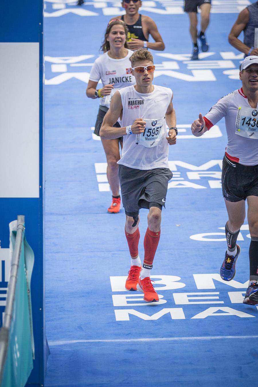 Keller Sports Nike Marathon Team_14