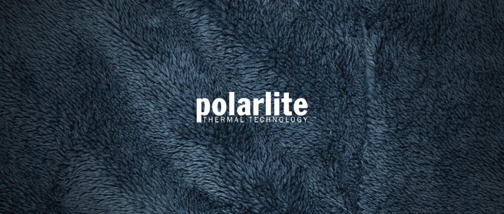 Salewa Polarlite