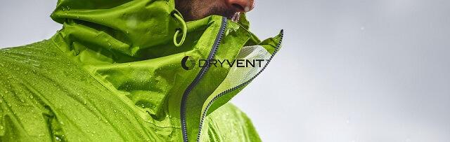 The North Face DryVent Jacket Urban Outdoor Herren Damen und Kinder