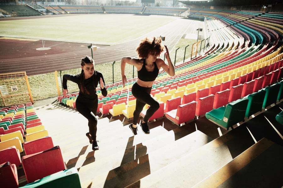 Reebok Damen Laufschuhe