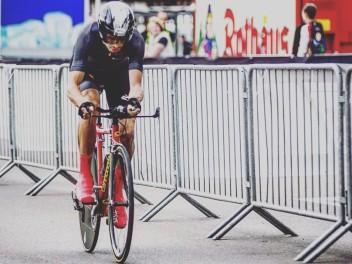 riderman-2018-team-5000