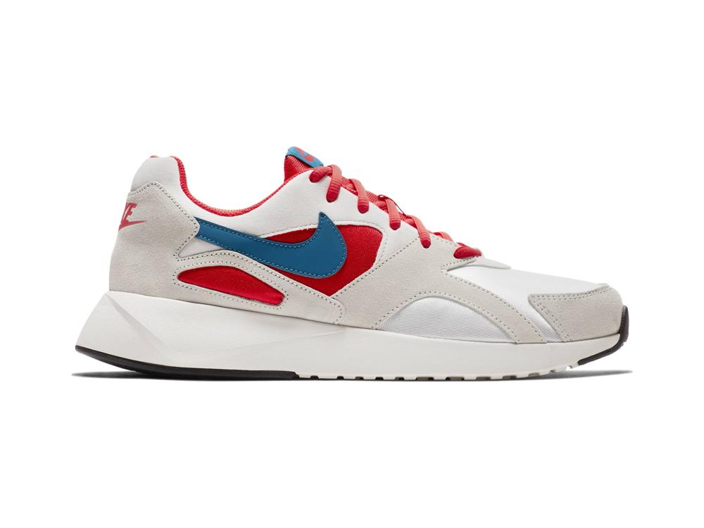 Nike Sportswear - Pantheos Herren Sneaker (weiß)