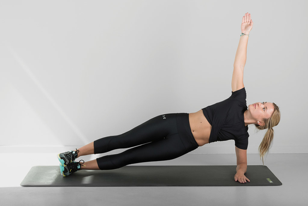 Side-Planks-mit-Rotation