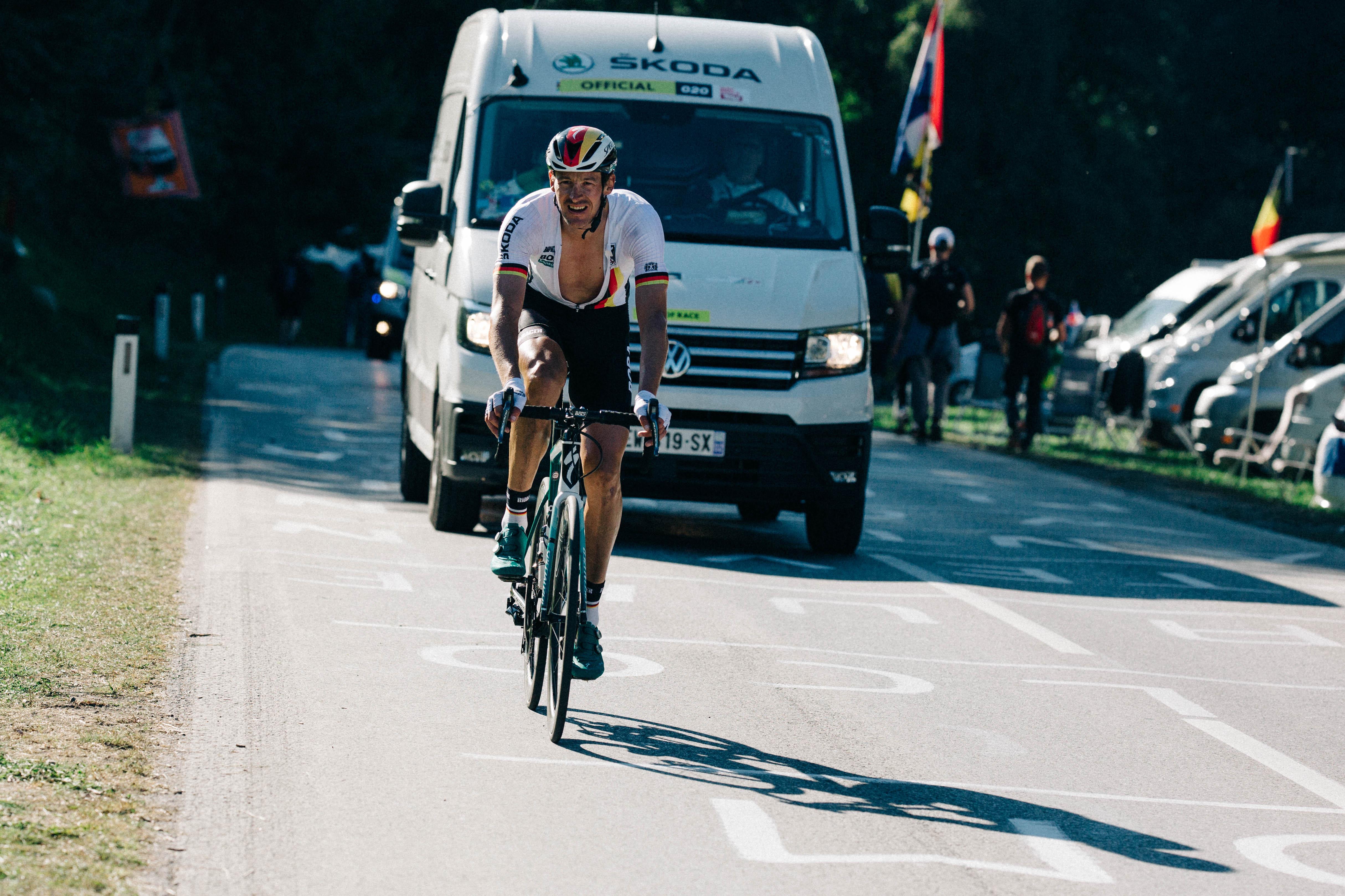 UCI-Straßenrad-WM3