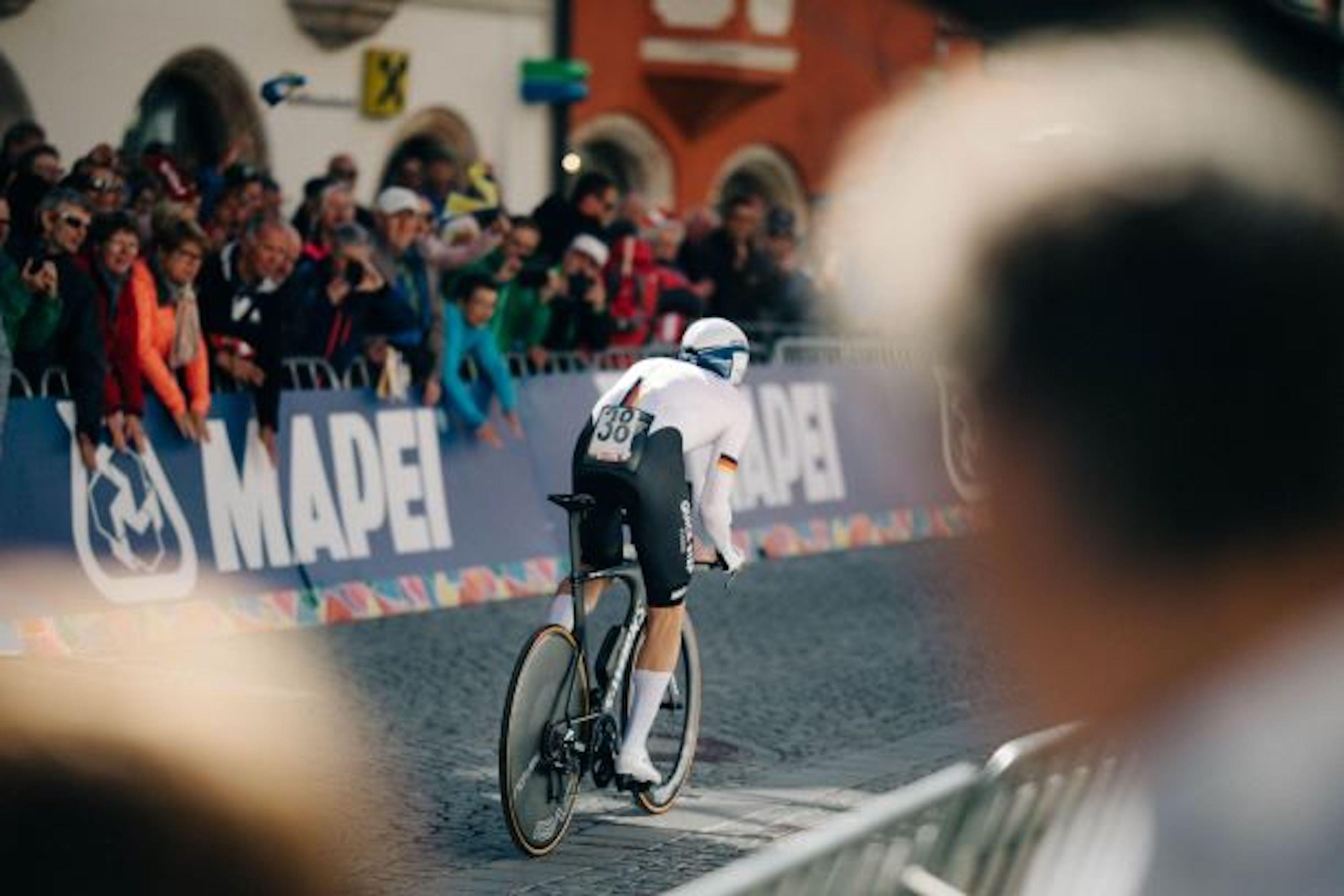 UCI-Straßenrad-WM_Freude