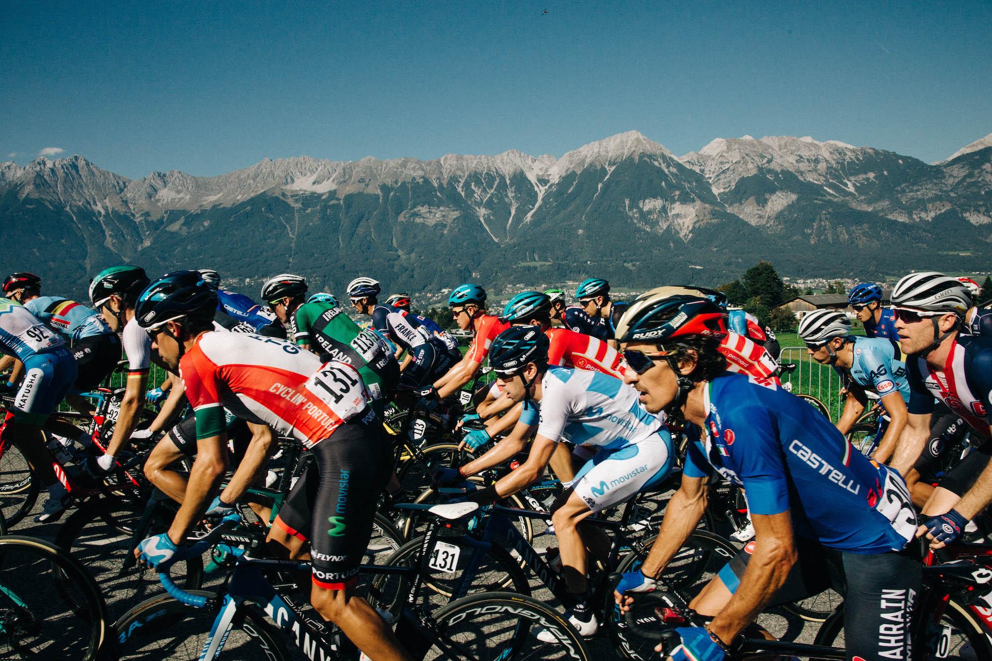 UCI-Straßenrad-WM_Landschaft