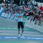 IMPRESSIONEN VON DER UCI STRAßENRAD WM IN INNSBRUCK 2018