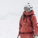 BERGANS OF NORWAY - NACHHALTIGE OUTDOOR & WINTER BEKLEIDUNG