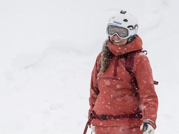 bergans-outdoor-winter-bekleidung