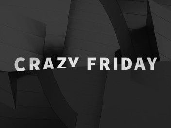 crazy-friday
