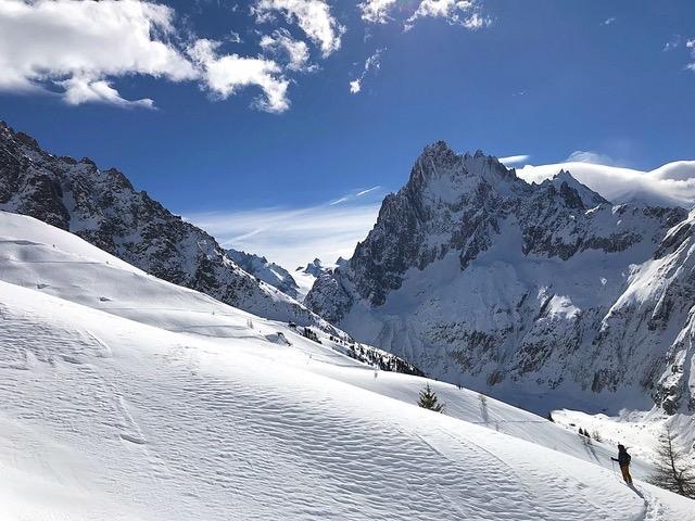Dalbello Skischuhe Freeride