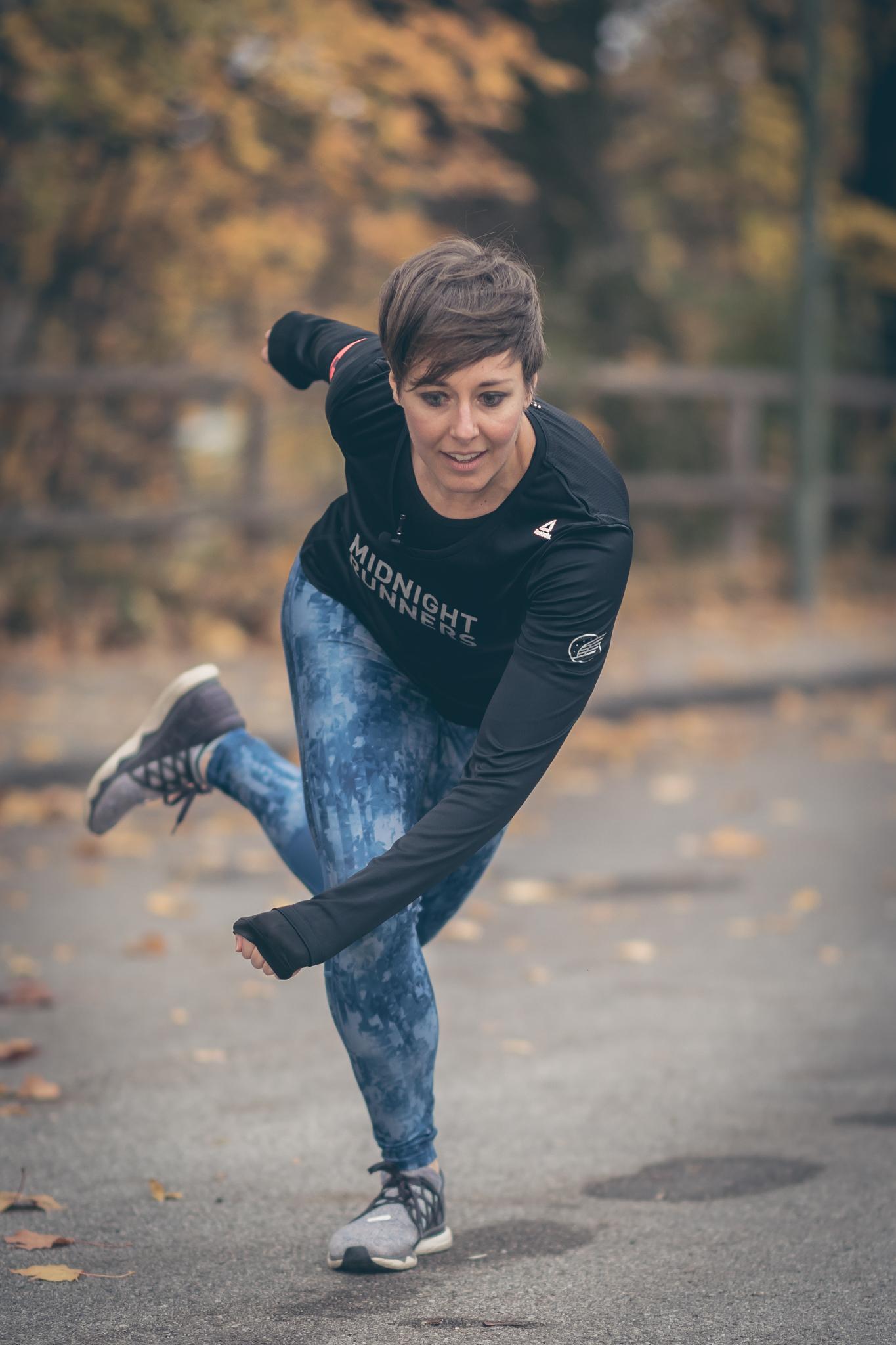 Reebok_SkateJumps2