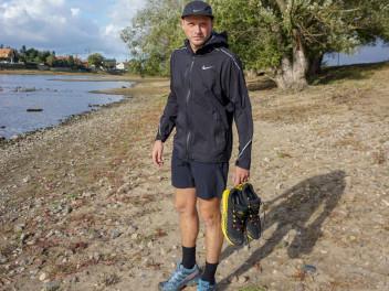 la-sportiva-trailrunning-lycan-ultra-raptor-test