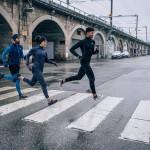 ODLO PERFORMANCE UND ACTIVE F-DRY - MATERIAL KNOW-HOW FüR DIE BESTE SKIUNTERWäSCHE