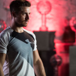 UNDER ARMOUR ATHLET MARCEL HIRSCHER ÜBER SEIN TRAINING: