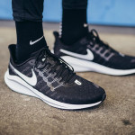 NIKE AIR ZOOM VOMERO 14 IM TEST