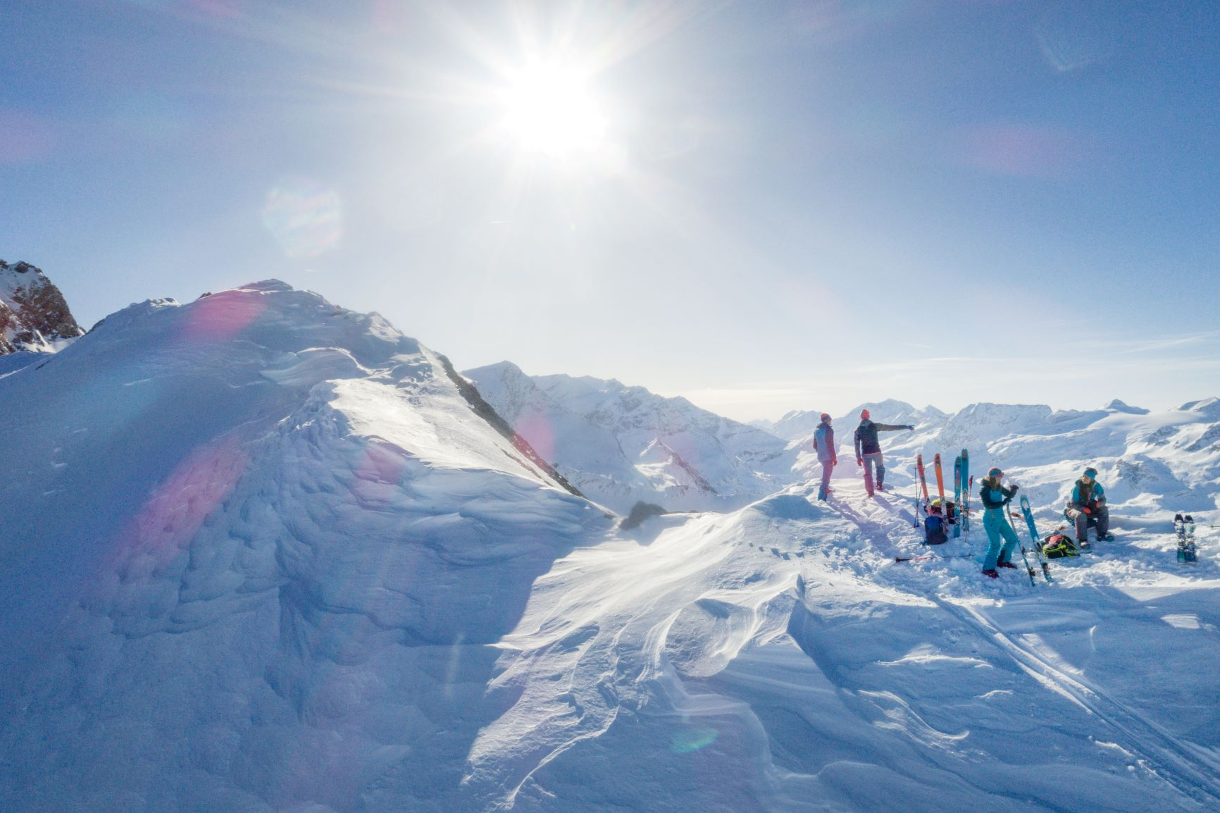 SkischuhfittingTop