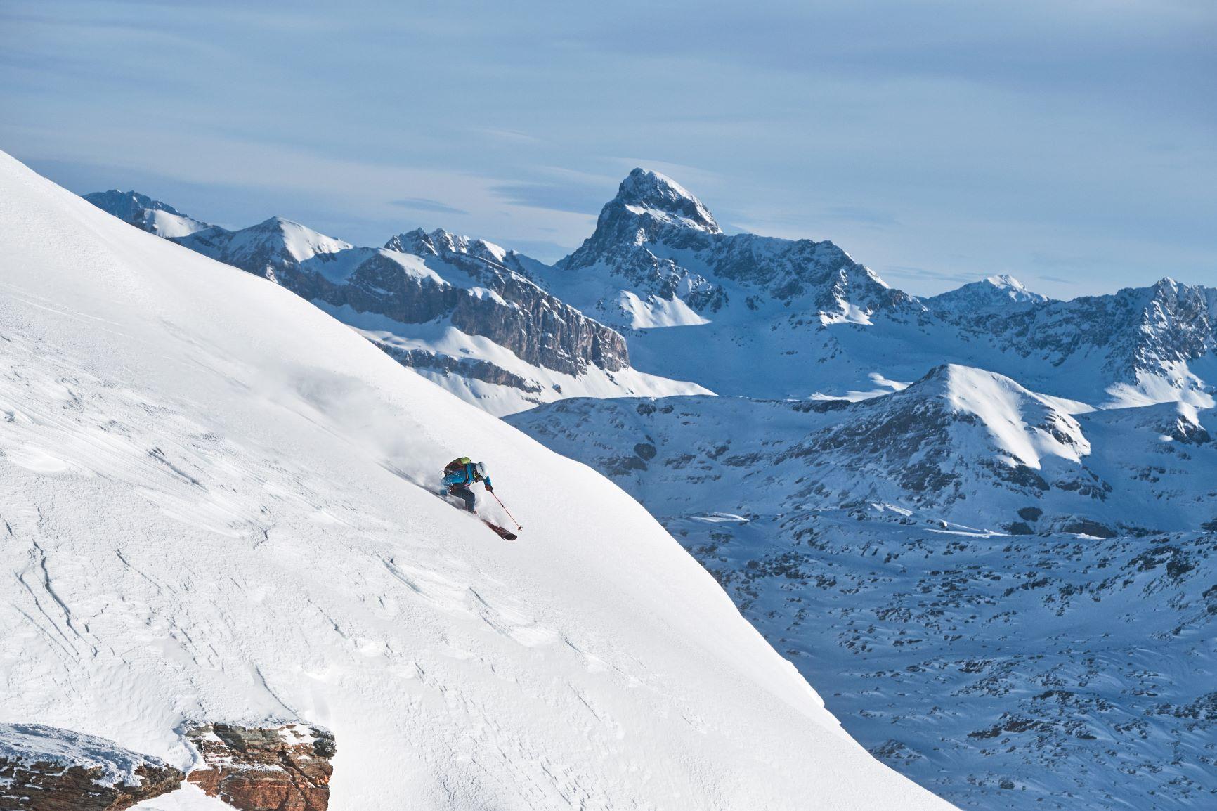 SkischuhfttingSkier
