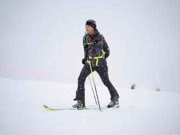 skitour-auf-piste-dynafit-speedfit-test