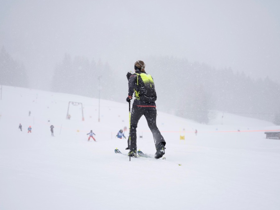Dynafit-Skitour-Berchtesgadener-Land
