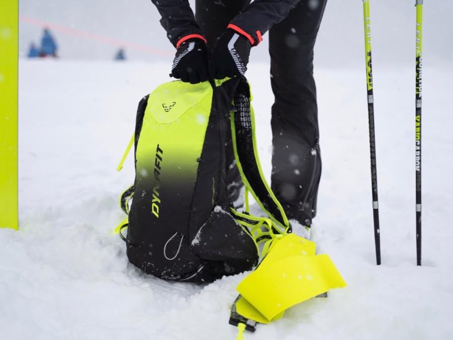 Dynafit-Speedfit-28-Skitourenrucksack