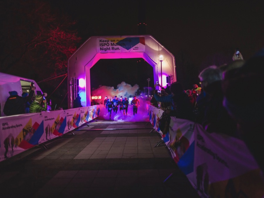 ISPO-Night-Run-2019-Sportsweek