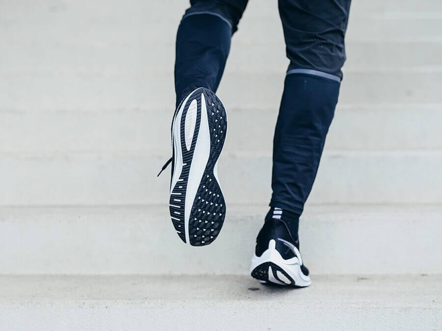 Nike Air Zoom Vomero 14 besten Laufschuhe 2018 Herren Laufen Training Schuh