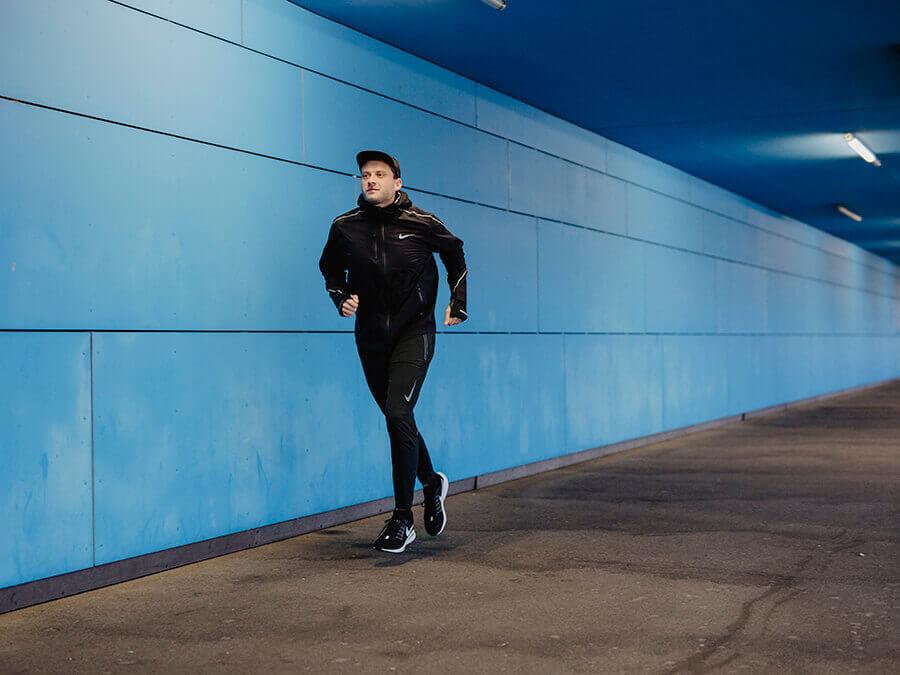Die besten Nike Laufschuhe 2018 - Ein Rückblick