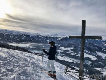 sicherheit-beim-skifahren