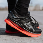 DER NEUE ASICS METARIDE: TEST, LAUNCH-EVENT & INTERVIEW