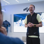 KELLER SPORTS X NIKE ZWIFT LAUFBAND CHALLENGE MIT JAN FITSCHEN