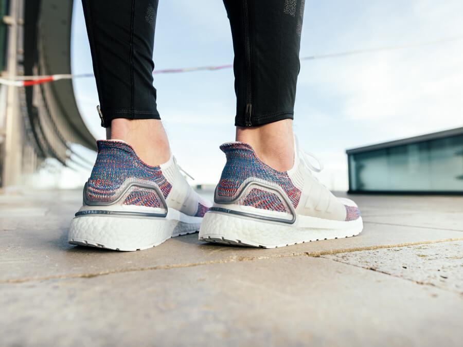 adidas Ultraboost 19 new running shoes ultra boost 2019 sneaker