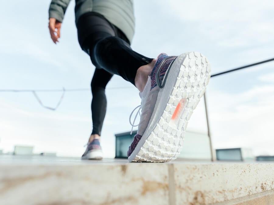 adidas Ultraboost 19 news running shoe ultra boost 2019 sneakers