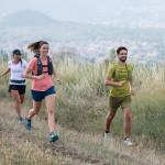 TRAILRUNNING VS. URBAN RUNNING - UNTERSCHIEDE, VOR- UND NACHTEILE, TIPPS