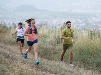 trailrunning-vs-urban-running