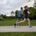 URBAN RUNNING VS. TRAILRUNNING - UNTERSCHIEDE, VOR- UND NACHTEILE, TIPPS