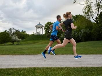 trailrunning-vs-urban-running